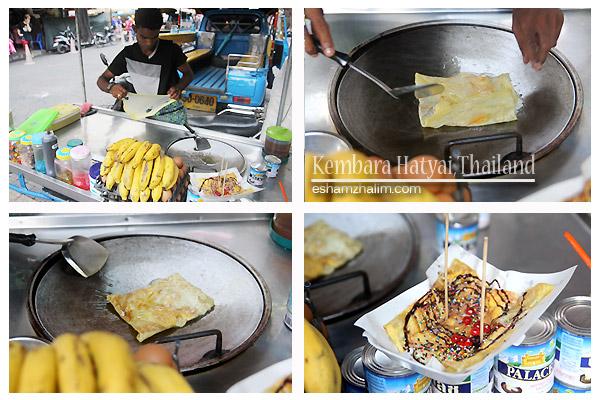 kembara-hatyai-thailand-tempat-menarik-di-hatyai-pancake-eshamzhalim