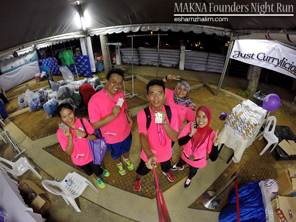 makna-founders-night-run-2014-charity-event-running-event-eshamzhalim