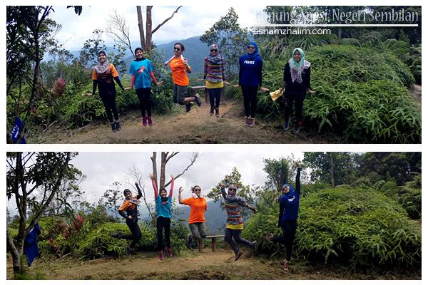 gunung-angsi-kuala-pilah-negeri-sembilan-gunung-di-malaysia-misi-kinabalu-2015-hiking-di-malaysia-the-clown-hikers