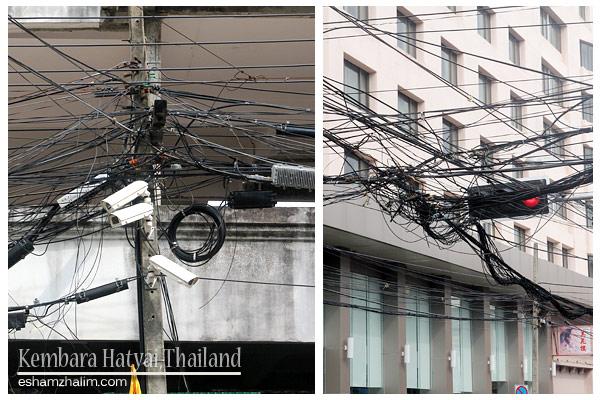 kembara-hatyai-thailand-tempat-menarik-di-