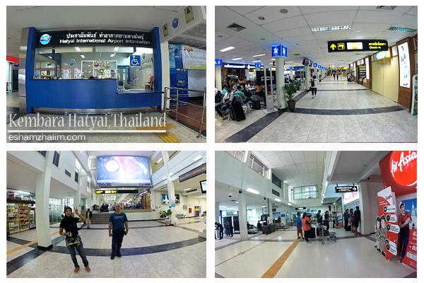 kembara-hatyai-thailand-tempat-menarik-di-hatyai-tempat-shopping-di-hatyai-hatyai-airport-eshamzhalim-04