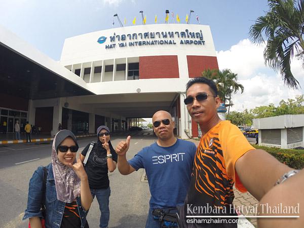 kembara-hatyai-thailand-tempat-menarik-di-hatyai-tempat-shopping-di-hatyai-hatyai-airport-eshamzhalim-06