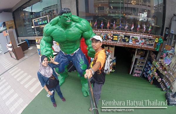 kembara-hatyai-thailand-tempat-menarik-di-hatyai-tempat-shopping-di-hatyai-hatyai-town-eshamzhalim-01