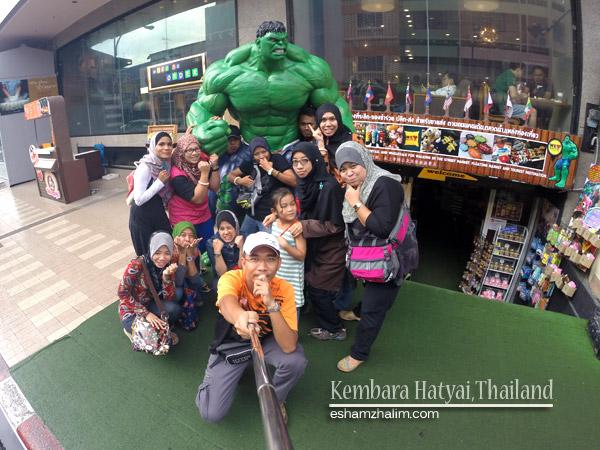 kembara-hatyai-thailand-tempat-menarik-di-hatyai-tempat-shopping-di-hatyai-hatyai-town-eshamzhalim-02
