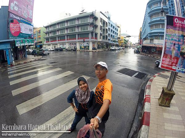 kembara-hatyai-thailand-tempat-menarik-di-hatyai-tempat-shopping-di-hatyai-hatyai-town-eshamzhalim-05
