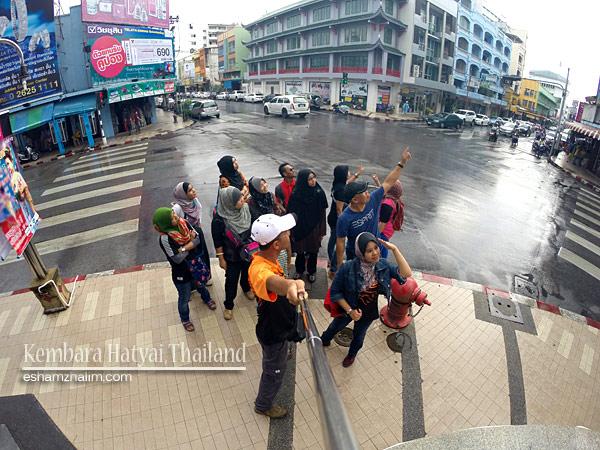 kembara-hatyai-thailand-tempat-menarik-di-hatyai-tempat-shopping-di-hatyai-hatyai-town-eshamzhalim-07