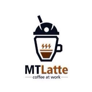 mtlatte-cafe-dataran-ara-damansara-eshamzhalim