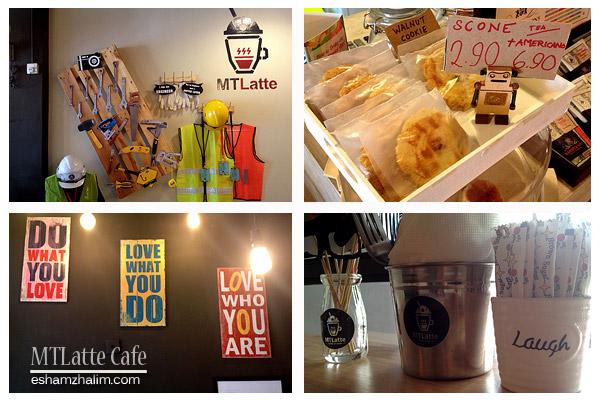 mtlatte-cafe-segmen-jom-ngopi-dataran-ara-damansara-cafe-review-cafe-di-damansara-eshamzhalim