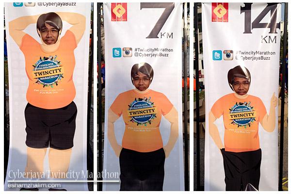 cyberjaya-twincity-marathon-run-event-running-eshamzhalim