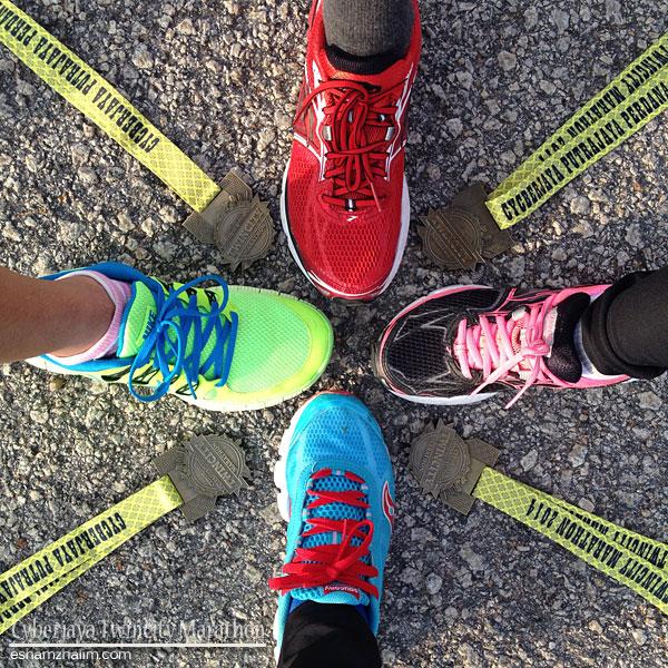 cyberjaya-twincity-marathon-run-event-running-eshamzhalim-11