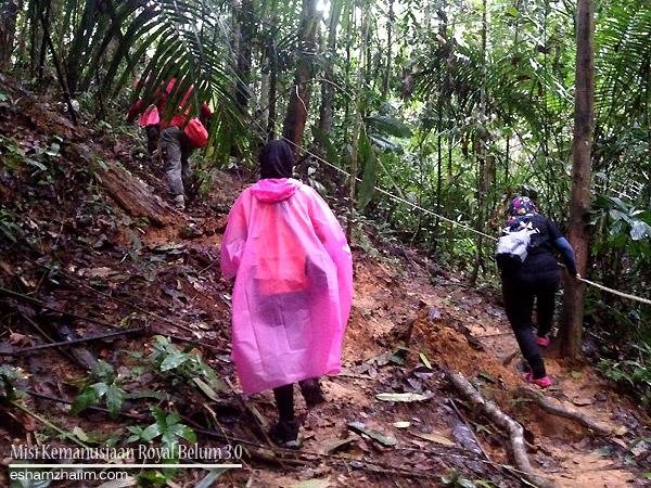 misi-kemanusiaan-royal-belum-3-keunikan-royal-belum-taman-negeri-royal-belum-eshamzhalim-gerik-tourism-malaysia-perak-entri-03
