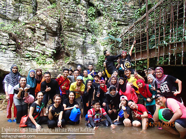 gua-tempurung-gopeng-perak-caving-top-of-the-world-outdoor-adventures-eshamzhalim