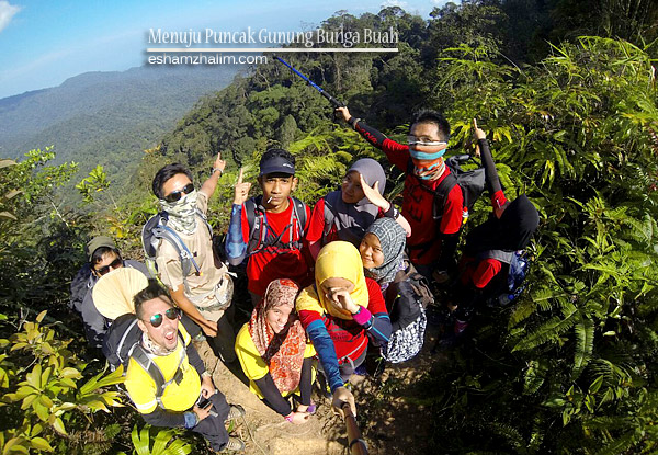gunung-bunga-buah-genting-highlands-gbb-gohtong-jaya-hiking-pahang-eshamzhalim-trailmenu-lesvoyageurs-urbanescapers-01