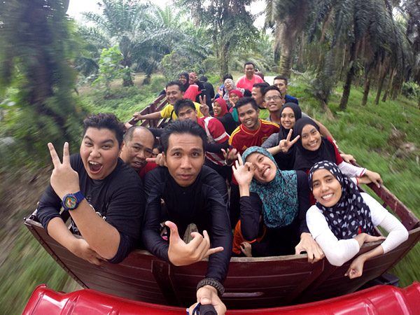 white-water-rafting-sungai-kampar-gopeng-perak-caving-top-of-the-world-outdoor-adventures-eshamzhalim