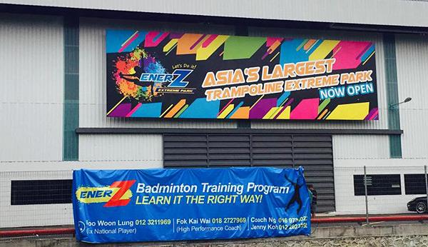 enerz-extreme-park-subang-jaya-adventure-indoor-extreme-park-asia-largest-trampoline-park-eshamzhalim