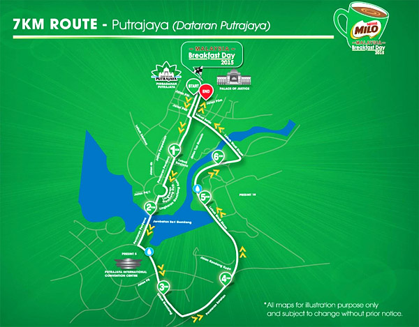 milo-breakfast-day-run-2015-putrajaya-run-event-eshamzhalim-runningman-route-7km-running-map