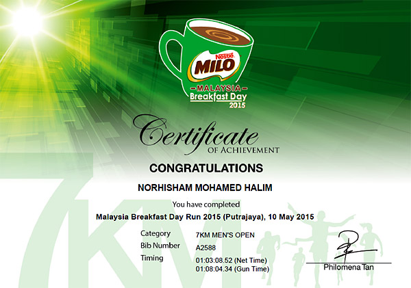 milo-breakfast-day-run-2015-putrajaya-run-event-eshamzhalim-runningman-running-time-e-certificate