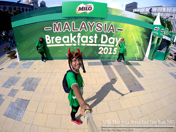 milo-malaysia-breakfast-day-run-2015-nestle-putrajaya-runningman-run-event-eshamzhalim