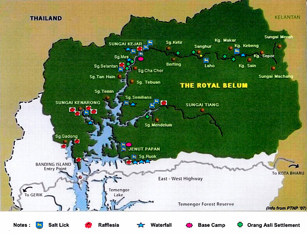 royal-belum-state-park-map-peta-royal-belum-eshamzhalim