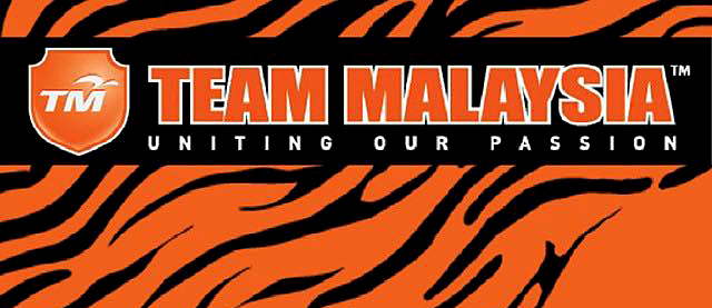 tm-team-malaysia-fan-run-2015-putrajaya-fitmalaysia-kj-khairy-jamaluddin-eshamzhalim