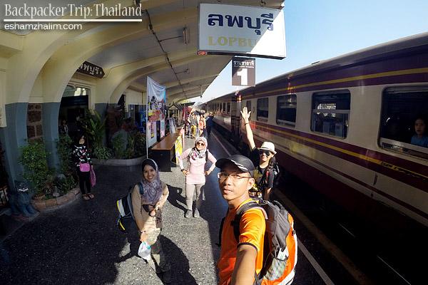 backpacker-trip-thailand-bangkok-hatyai-sunflower-farm-bunga-matahari-lopburi-the-monkey-city-visit-thailand-eshamzhalimbackpacker-trip-thailand-bangkok-hatyai-sunflower-farm-bunga-matahari-lopburi-the-monkey-city-visit-thailand-eshamzhalim