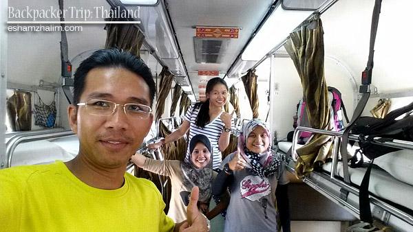 backpacker-trip-thailand-bangkok-hatyai-sunflower-farm-bunga-matahari-thailand-trip-eshamzhalim