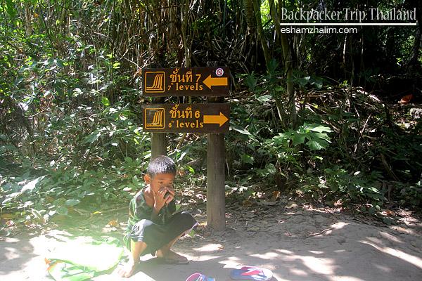 backpacker-trip-thailand-erawan-national-park-kanchanaburi-bangkok-lopburi-hatyai-kachanaburi-sunflower-farm-bunga-matahari-visit-thailand-eshamzhalimbackpacker-trip-thailand-erawan-national-park-kanchanaburi-bangkok-lopburi-hatyai-kachanaburi-sunflower-farm-bunga-matahari-visit-thailand-eshamzhalim