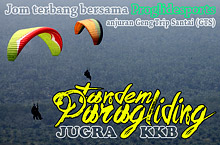 event-tandem-paragliding-eshamzhalim-proglidesports