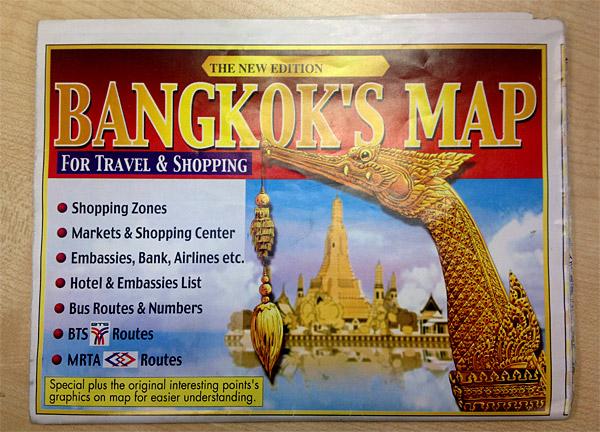 peta-bangkok-eshamzhalim