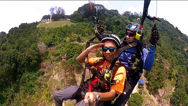 tandem-paragliding-bukit-jugra-kuala-kubu-bharu-proglidesports-jom-paragliding-eshamzhalim