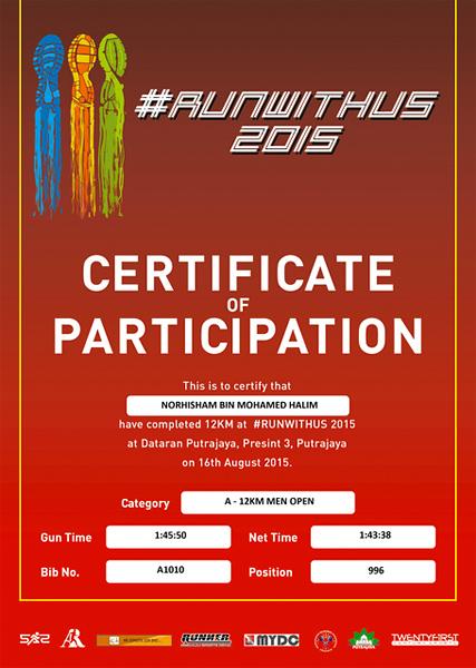 e-certificate-run-with-us-2015-bib-number-A1010-sijil-larian-eshamzhalimdotcom