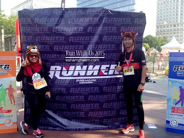run-with-us-2015-running-event-putrajaya-eshamzhalim-astirunners-runholic-toohotdemo-running-logs