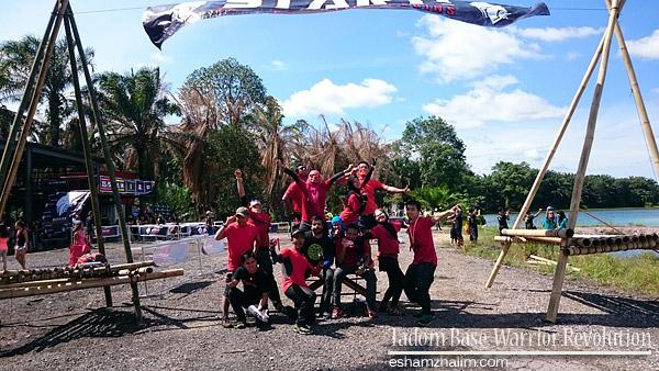 tadom-base-warrior-revolution-2015-bukit-tadom-banting-outdoor-adventure-eshamzhalim-toohotdemo