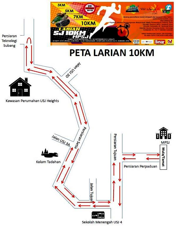 larian-sj-mpsj-10km-runholic-larian-subang-jaya-eshamzhalim