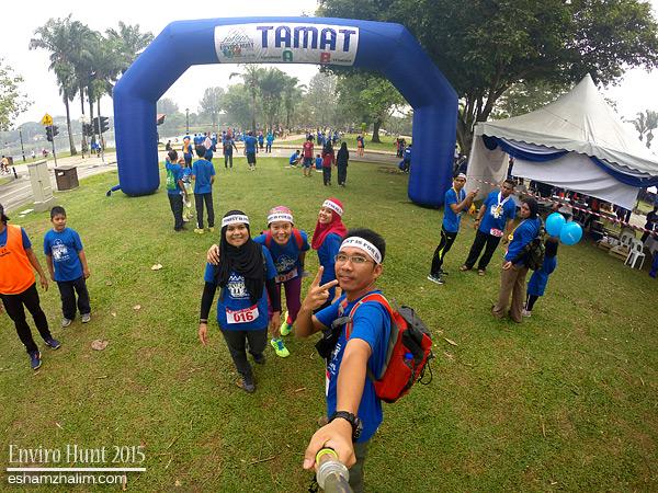 enviro-hunt-2015-masm-minggu-alam-sekitar-malaysia-tasik-titiwangsa