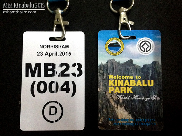 misi-mendaki-gunung-kinabalu-low-peak-akinabalu-sabah-toohotdemo-pendakian-kinabalu-41
