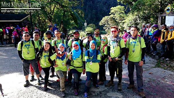 misi-mendaki-gunung-kinabalu-low-peak-ke-laban-rata-mesilau-trail-akinabalu-sabah-toohotdemo-pendakian-kinabalu-02