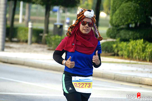 allianz-pacer-run-2015-runholic-redbullrunner-cutetigerrunner-eshamzhalim-02
