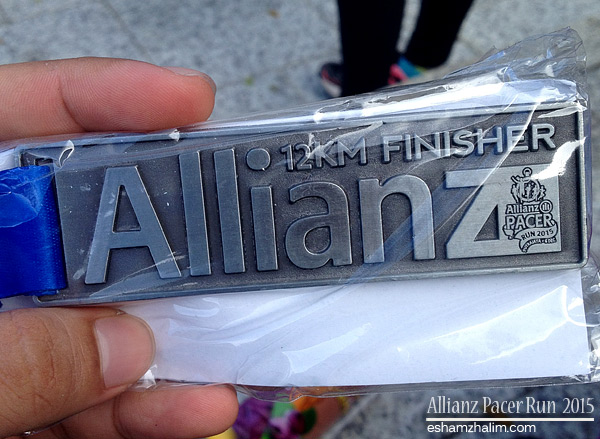 allianz-pacer-run-2015-runholic-redbullrunner-cutetigerrunner-eshamzhalim-04