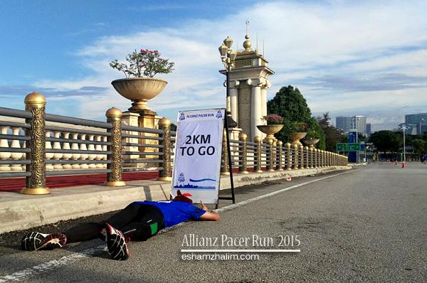 allianz-pacer-run-2015-runholic-redbullrunner-cutetigerrunner-eshamzhalim-05