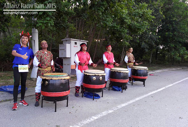 allianz-pacer-run-2015-runholic-redbullrunner-cutetigerrunner-eshamzhalim-09
