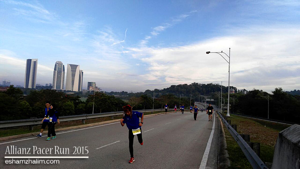 allianz-pacer-run-2015-runholic-redbullrunner-cutetigerrunner-eshamzhalim-11