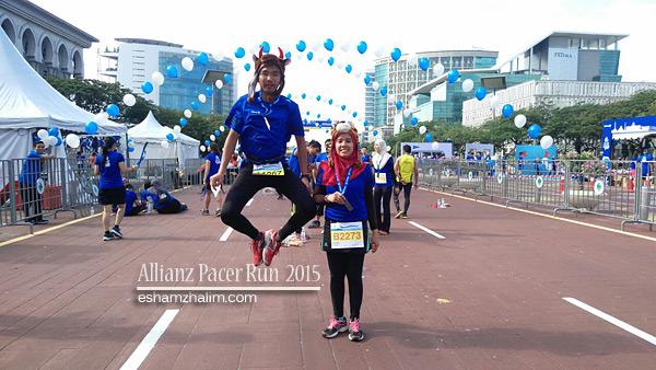 allianz-pacer-run-2015-runholic-redbullrunner-cutetigerrunner-eshamzhalim-12