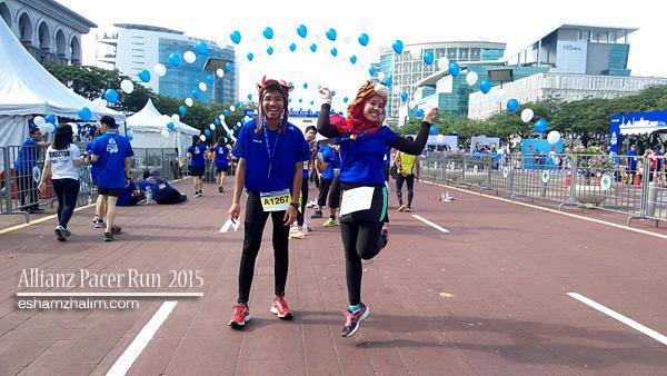 allianz-pacer-run-2015-runholic-redbullrunner-cutetigerrunner-eshamzhalim-15
