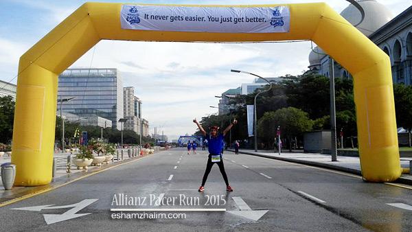 allianz-pacer-run-2015-runholic-redbullrunner-cutetigerrunner-eshamzhalim-16