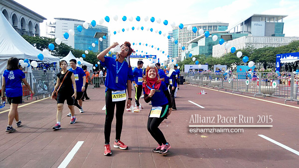 allianz-pacer-run-2015-runholic-redbullrunner-cutetigerrunner-eshamzhalim-17