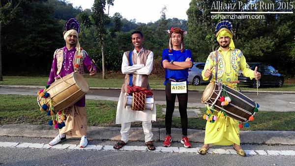 allianz-pacer-run-2015-runholic-redbullrunner-cutetigerrunner-eshamzhalim-21