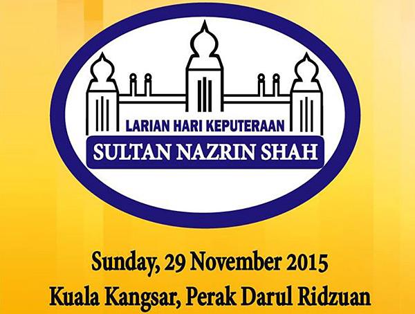 larian-hari-keputeraan-sultan-nazrin-shah-2015-lhksns-dewan-jubli-perak-kuala-kangsar-perak-darul-ridzuan-eshamhalim