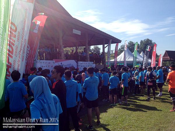malaysian-unity-run-2015-yakeb-taman-wetland-putrajaya-runholic