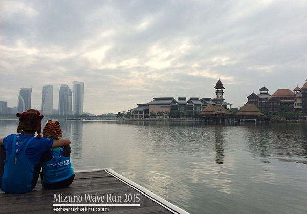 mizuno-wave-run-2015-wos-world-of-sports-malaysia-putrajaya-runholics-06